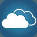 云上万能定位跟踪神器下载 v17.03.31