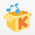 酷我音乐下载安装2016最新版下载 v8.5.9.1