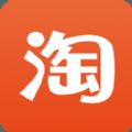 手机淘宝2015客户端ios版 v5.7.1