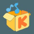 酷我音乐2015官方安卓版 v8.5.7.0