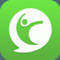 咕咚APP手机安卓版 v8.7.0