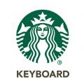 星巴克键盘app