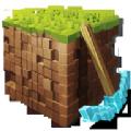 迷你世界2中文版(Minicraft 2) v1.2.3