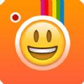 emoji美图软件