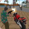 拉斯维加斯犯罪模拟安卓版