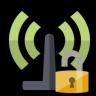 最强万能钥匙WiFi密码破解器