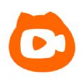 虎牙助手手游版下载官网 v1.16.2