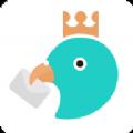 memobird咕咕机p图软件下载 v1.2.9