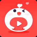园园live手机版app下载 v2.3.5