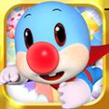 摩尔庄园历险记手游iOS版 v1.0