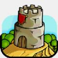 成长城堡无限金币内购破解版 v1.20.12