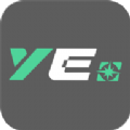 绿野户外官网app下载 v4.0.4