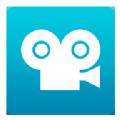定格动画工作室内购破解版 v4.3.0.6187