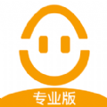 蛋蛋股票pro app
