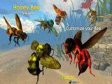 蜜蜂模拟器内购中文破解版 v1.0