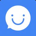 语伴app