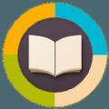 淘小说免费阅读破解版 v3.17.6