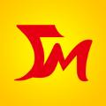 金马国旅官网app手机版 v2.0