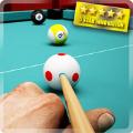 桌球模拟器安卓版