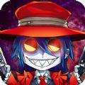cos终极英雄官网IOS版 v1.0.3
