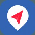 图吧导航一号官方app安卓版 v9.3.2.3