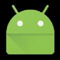 csdnios微信运动修改器app v1.2.3