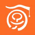 学乐云教学平台手机版免费下载 v4.5.1