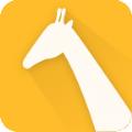 UMU互动学习平台下载 v3.3.7.1