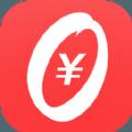 零元购物网app v1.6.1