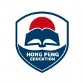 宏鹏教育app