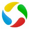 应用宝2016最新版下载版下载地址 v7.2.0