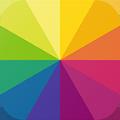 Fotor图片编辑器pc电脑版 v4.8.0.560