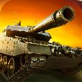 4399坦克射击内购破解版 v3.1.1.0