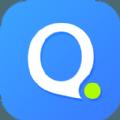 QQ输入法官网安卓纯净版 v5.13.1