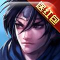 天堂战士官方安卓版 V1.6.1