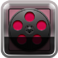 bbs影视大厅播放器官网软件 v6.6.6