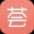 达人荟手机app下载 v2.0.1
