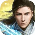 天子手游官网安卓版 v1.4.1