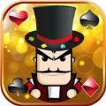 多乐游戏中心手机版 v1.1