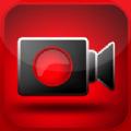 免费高清影音播放器官网app v2.1