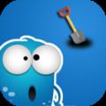 爱挖嘈app下载手机版 v0.1.37
