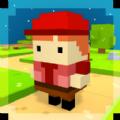 旅行者(TraveLLLers)手机游戏安卓版 v1.0