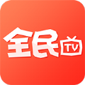 全民tv直播伴侣官网app V1.4.3