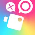 微拍app官网安卓版 v2.0.6