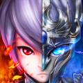龙骑士追击者传说