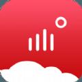 红圈营销软件安卓手机版app v4.5.1.001