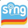 fantastic duo app明星k歌软件 v5.2.2