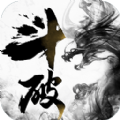 斗破苍穹手游内购破解版 v1.4.7