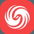 凤凰视频APP手机安卓版 v7.4.4