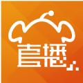 咪咕直播app下载安装 v3.4.8